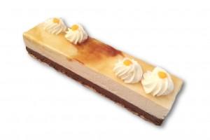 Plancha Plátano Chocolate