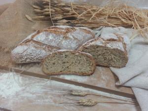 Pan de Cullera